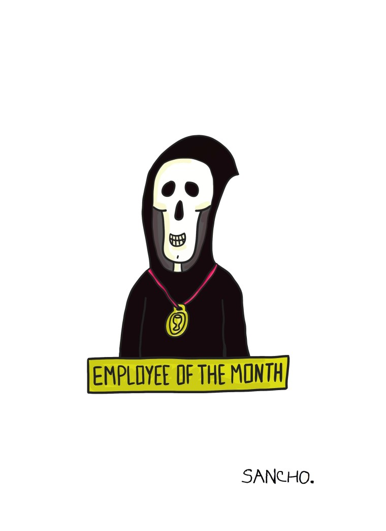 employeeofthemonth