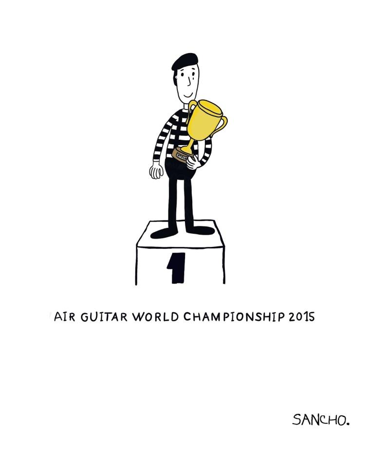 air-guitar-championships