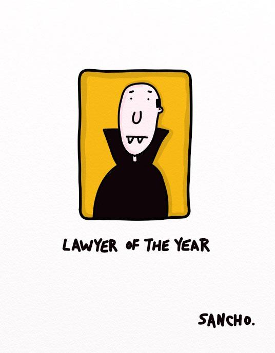 lawyeroftheyear