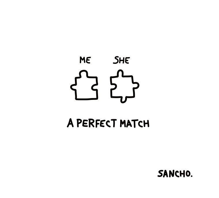 aperfectmatch