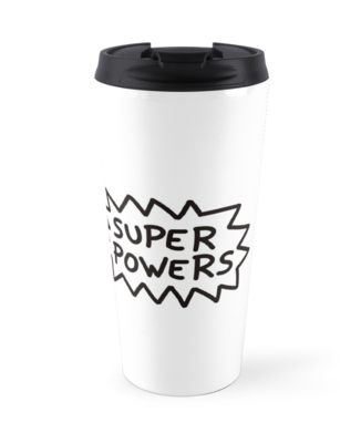 superpowerredbubble