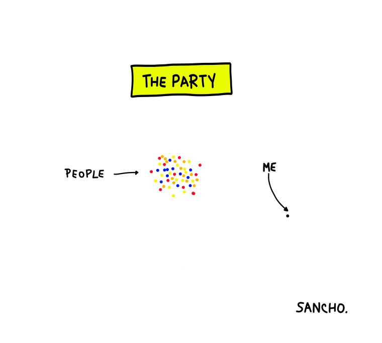 PARTY.jpg