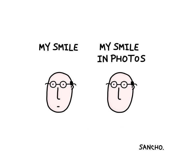 smileinphotos