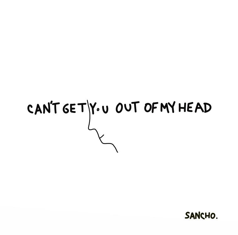cangetyouofmyhead
