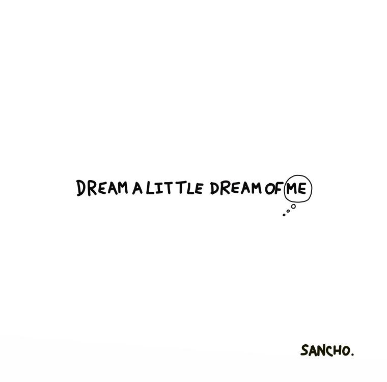 dreamalittledream