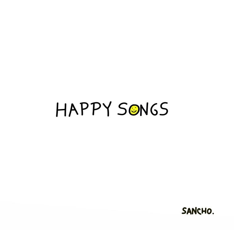 HAPPYSONG