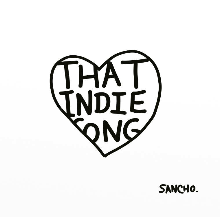 INDIEHEART