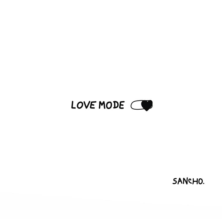 LOVEMODE