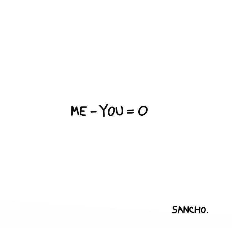 melessyou