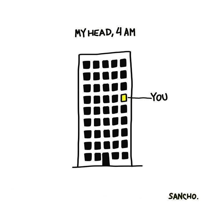 myhead4am