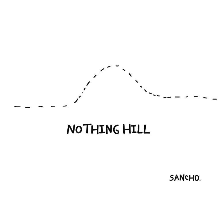 NOTHINGHILL