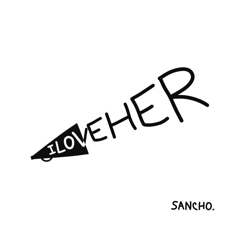 ILOVEHER2
